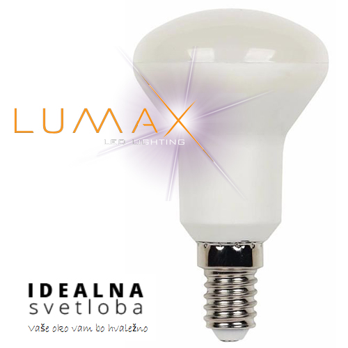 lumax_led_eco_lume14_r50-5w_3000k_400lm_led_zarnica_1